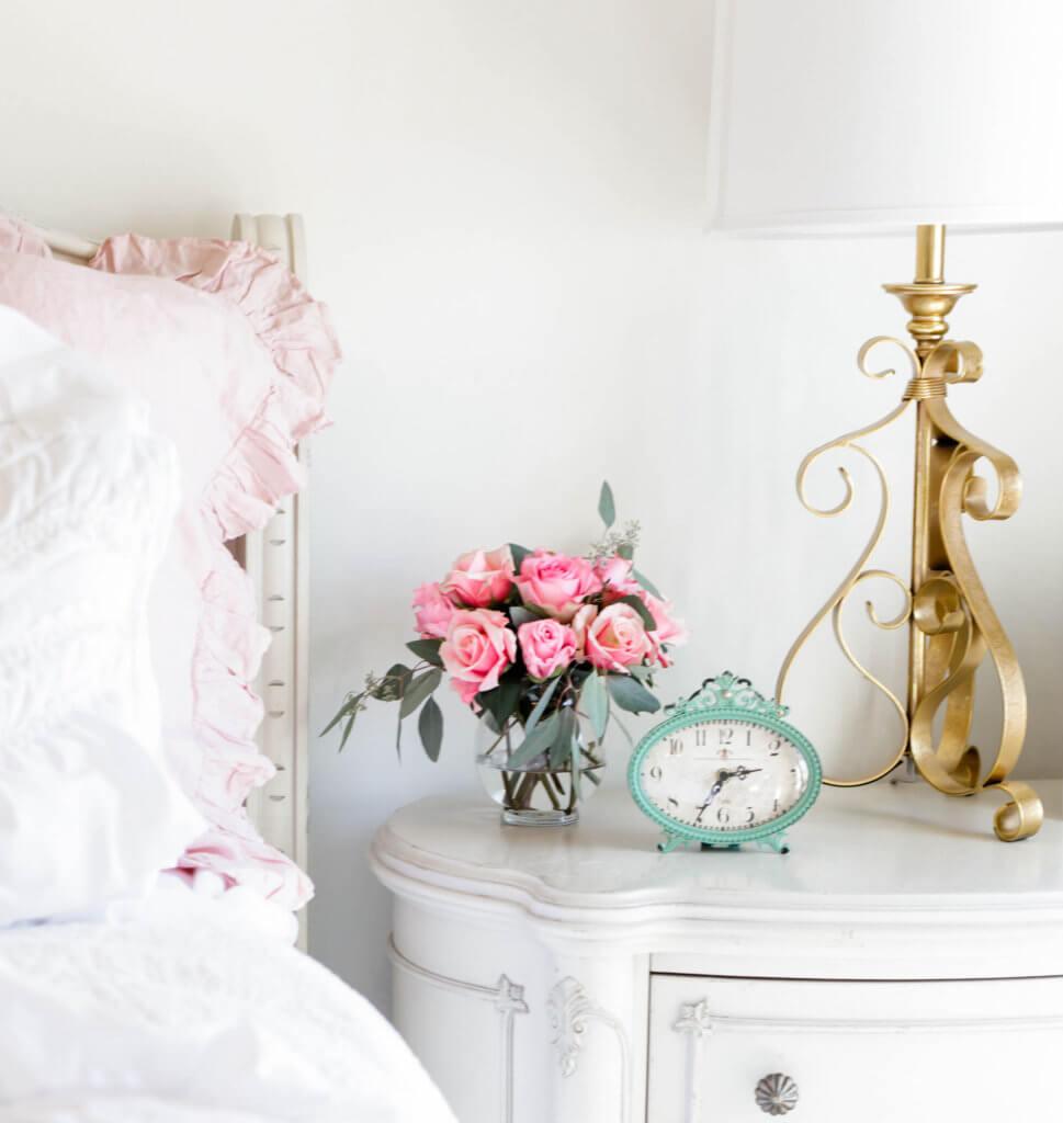 The Magic Rule Of Three In Home Decorating Buffie S Home