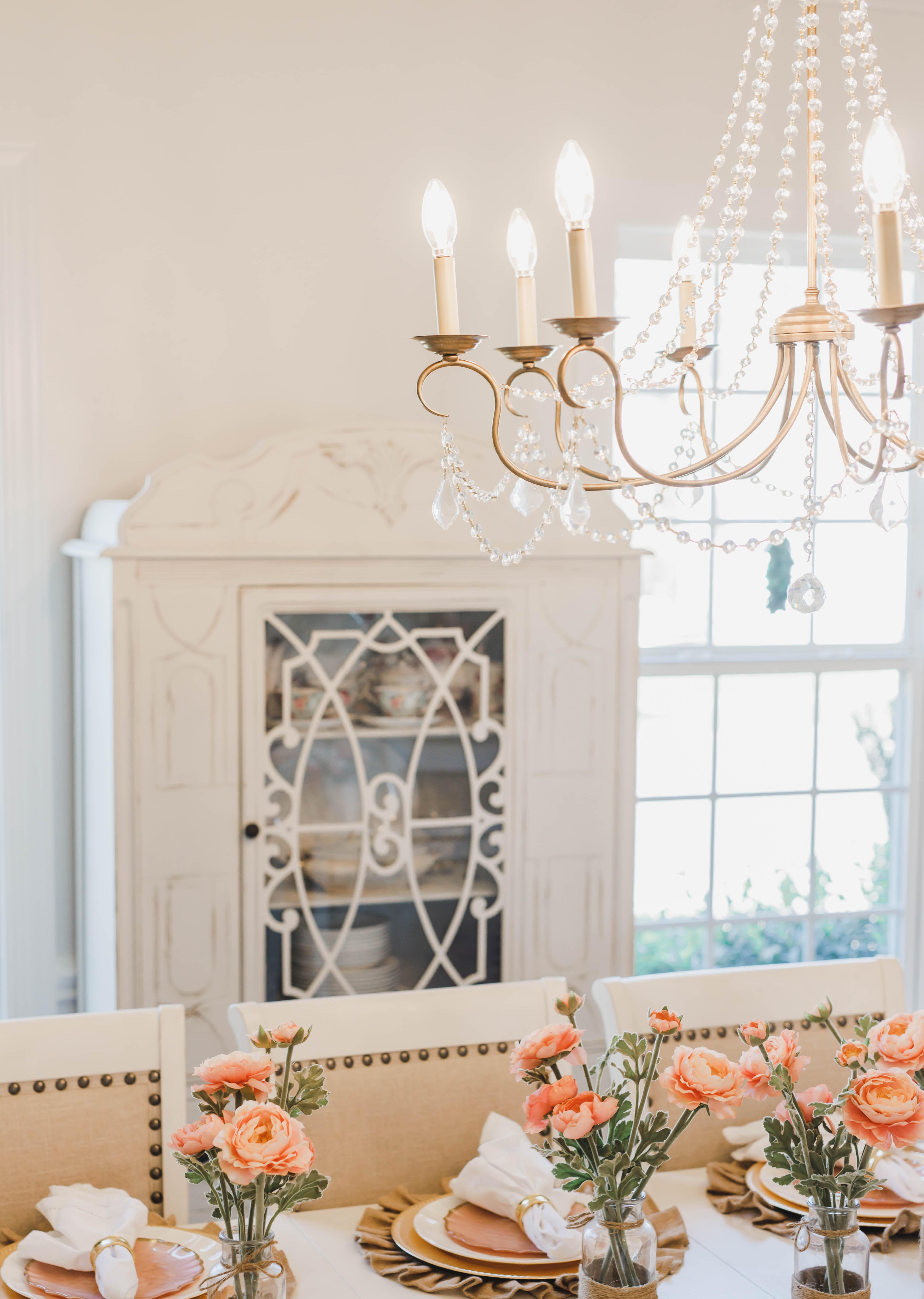 My 7 Favorite Wayfair Chandeliers, Wayfair Lighting Fixtures Dining Room